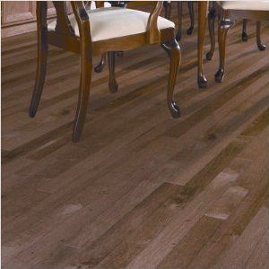 "Mountain Art 3"" Engineered Maple Flooring"
