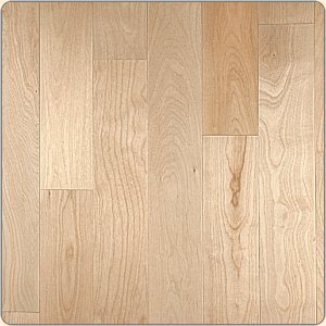 Hardwood Flooring Natural Maple Floors