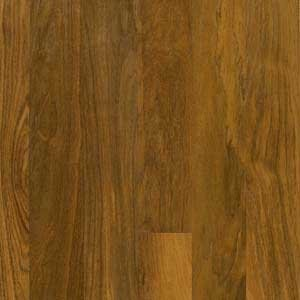 Armstrong-Hartco Premier Performance Walnut