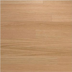 Buy Br 111 Engineered 3 Quot Hardwood White Oak Read Reviews