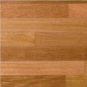 Buy Br 111 Engineered 3 Quot Hardwood Brazilian Cherry Read