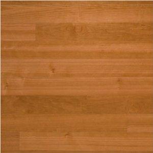 Buy Hardwood Amendoim Br 111 Br1pfengame3 Engineered 3