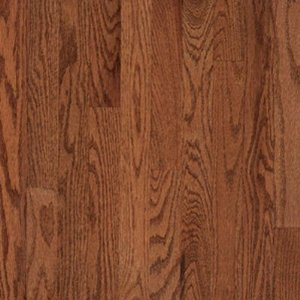 Buy Armstrong Hartco Kingsford Solid Strip Benedictine