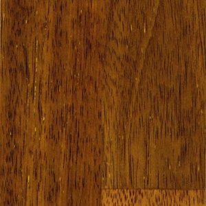 Merbau Natural Hardwood Flooring