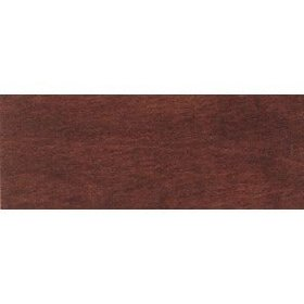 appalachian hardwood flooring black rock plus
