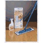 Floor Clean Kit-Bona Kemi WM710013273 Hardwood