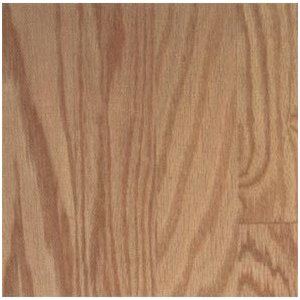 Buy Harris Tarkett Hardwood Floor Capital Strip Read