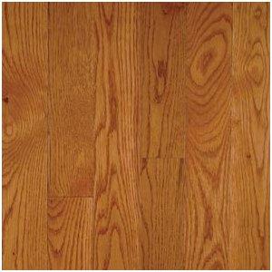Harris Tarkett Hardwood Flooring Carpet Vidalondon