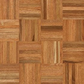 Harto Hardwood Flooring Hartco Hardwood Floors Solid