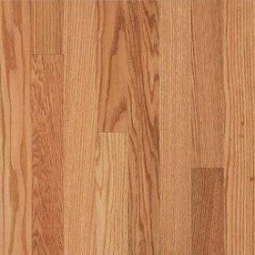 Harto Hardwood Flooring Hartco Hardwood Floors Solid