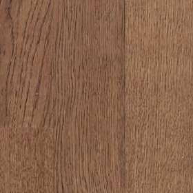 best bamboo flooring