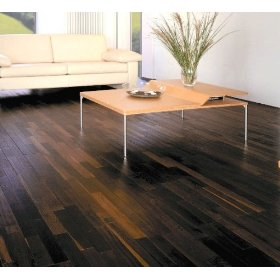 Plank Prefinished Engineered Floating Hardwood