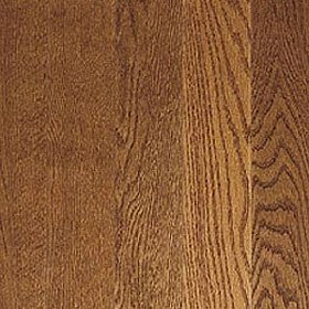 Pinnacle Hardwood Floor-Americana Espresso