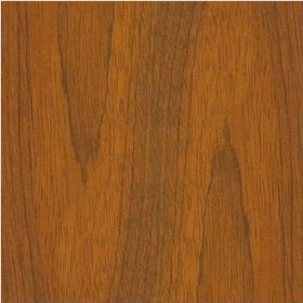 Costa Rica 8mm Santos Mahogany Laminate Flooring