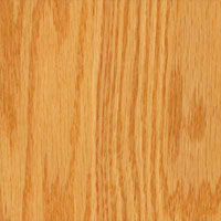 Award American Traditions 2-Strip Classic Prefinished Cider Oak
