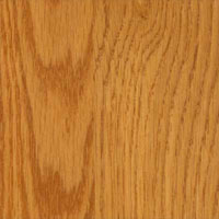 Award American Traditions 2-Strip Classic Prefinished Honey Oak