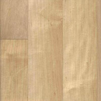 Award American Traditions 3-Strip Classic Prefinished Maple Natural