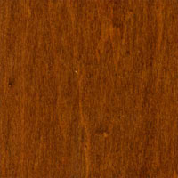 Award Terra Bella Smooth Plank Stained Light Maple Naples Wheat