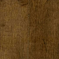 Award Terra Bella Smooth Plank Stained Dark Maple Terra Pompeii